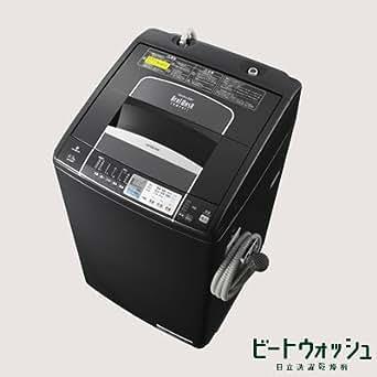 価格.com - 日立 ビートウォッシュ BW-D7MV 価格 …