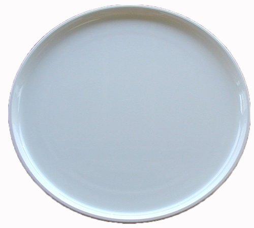 Sharp Microwave / Convection Ceramic Tray for R1870 Series (Ceramic Microwave Plate compare prices)