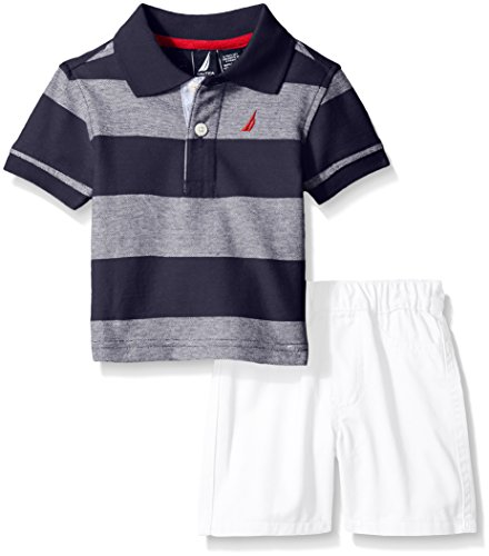 nautica-baby-2-piece-stripe-polo-set-sport-navy-18-months