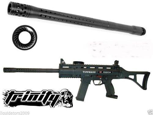 Bt Delta Paintball Gun