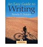 img - for [(An Easy Guide to Writing)] [Author: Pamela Dykstra] published on (October, 2005) book / textbook / text book