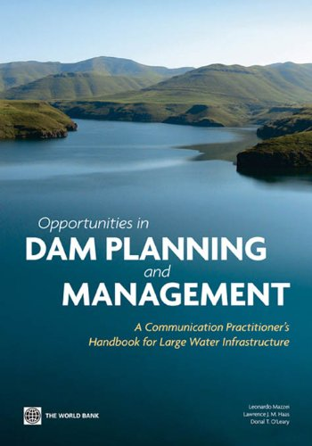 opportunities-in-dam-planning-and-management