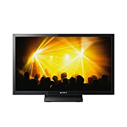 SONY KLV 24P422C 24 Inches WXGA LED TV