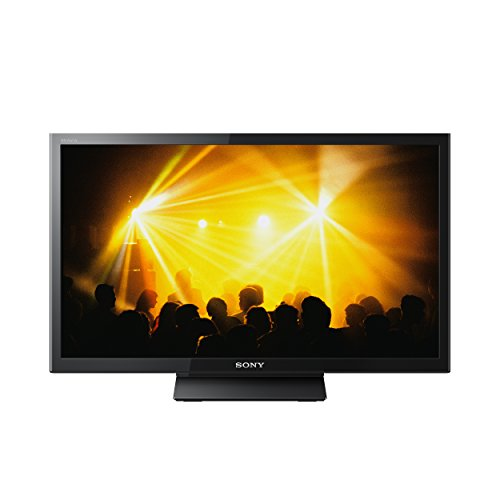 SONY KLV 24P422C 24 Inches WXGA LED TV