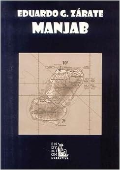Manjab: 9788477314950: Amazon.com: Books