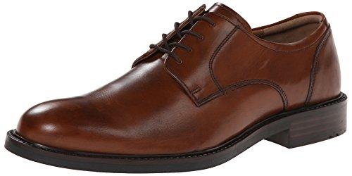 johnston-murphy-mens-tabor-plain-toe-oxford-brown-105-m-us