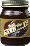 Baldwin Richardson Foods Co Topping,…