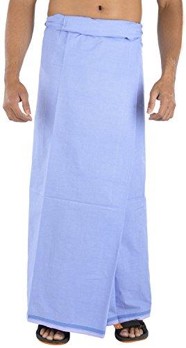 999-Mens-Cotton-Lungi