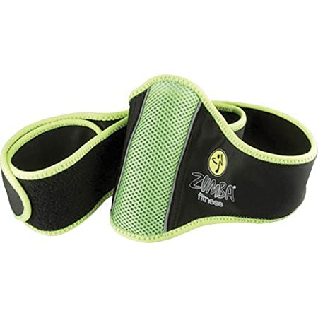Majesco Zumba Fitness Belt for Wii