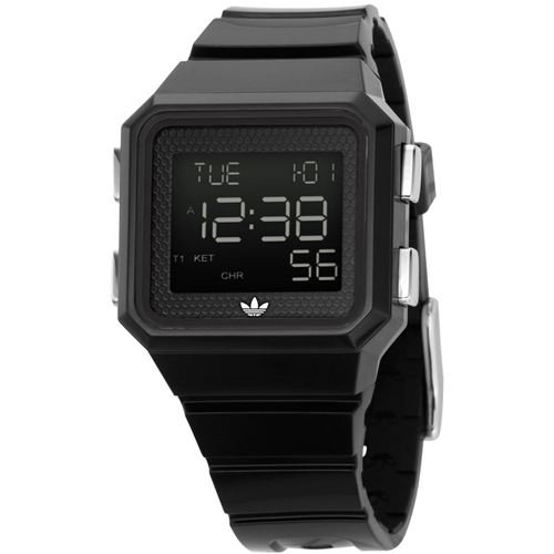 Adidas Men's Peachtree Watch ADH4003