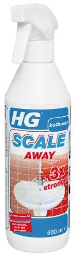 hg-hagesan-500ml-3-x-stronger-scale-away