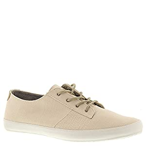 REEF Reef Cloudbreak TX Men's Oxford 11 D(M) US Bone