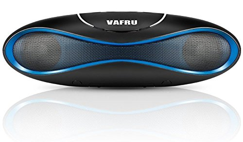 Vafru 3in1 HI-FI Bass Photo