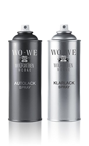 3738eur-l-2x400ml-lack-spraydosen-set-fur-mercury-ac-6422-medium-bisque-m-als-lackspray-zur-spray-la