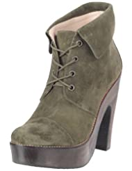 Madison Harding Women's Bateman Bootie