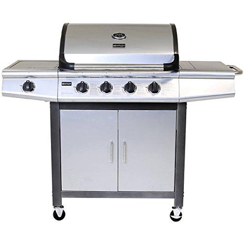 bentley-barbecue-a-gas-in-acciaio-inox-con-5-fornelli-e-ruote-4-fornelli-1-fornello-laterale