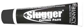 Jancy Slugger 0010205 10 oz. Cutting Paste Tube