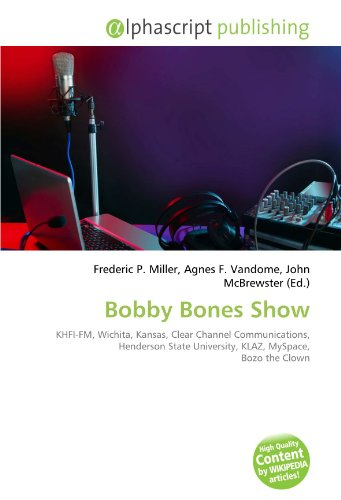 bobby-bones-show-khfi-fm-wichita-kansas-clear-channel-communications-henderson-state-university-klaz