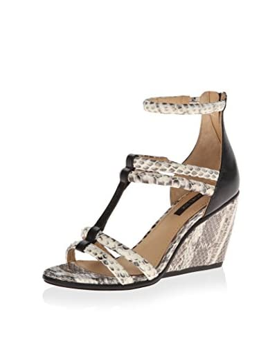 Rachel Zoe Women's Nancy Sandal