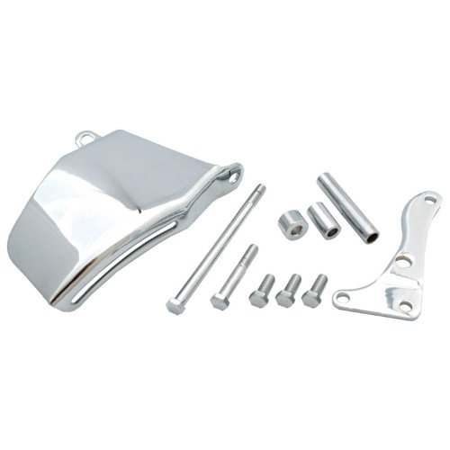 Spectre Performance 47293 Alternator Bracket Kit for Chevy (1974 Monte Carlo Parts compare prices)