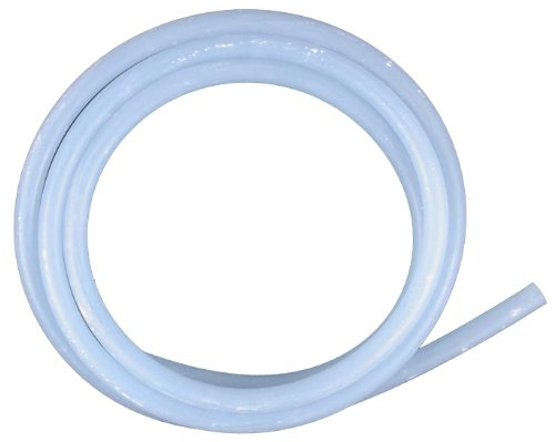 Great Planes Standard 3' Silicone Fuel Tubing