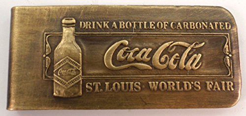 Coca Cola Drink Cooler front-26552