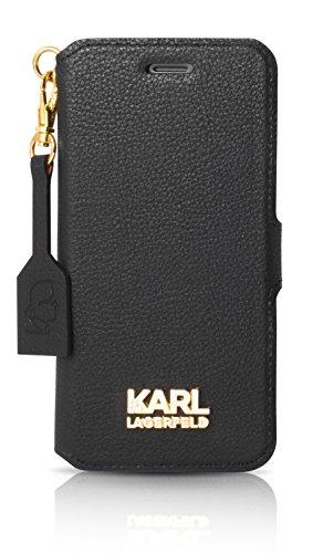 karl-lagerfeld-klflbkp6kgrb-etui-folio-pour-iphone-6-6s-motif-le-logo-dor-noir