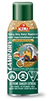 Kiwi Camp Dry Heavy Duty Water Repellent 12oz