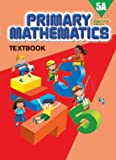 Primary Mathematics 5A Textbook (Standards Edition)