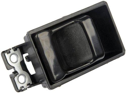 Dorman 80880 HELP! Front Driver/Passenger Side Interior Door Handle (1993 Nissan D21 Door Handle compare prices)