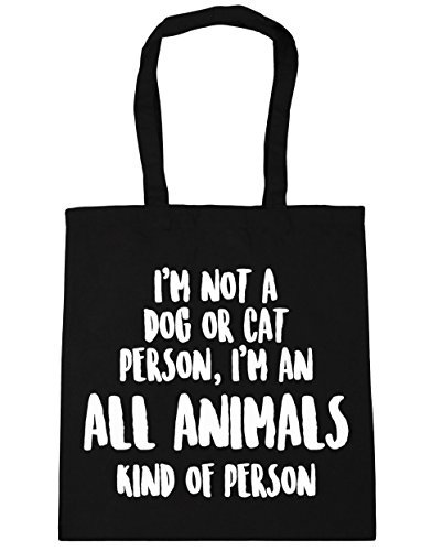 hippowarehouse-im-not-a-dog-or-cat-kind-of-person-im-an-all-animals-kind-of-person-tote-shopping-gym