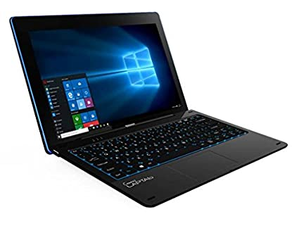 Micromax Canvas ll LT777 Laptab