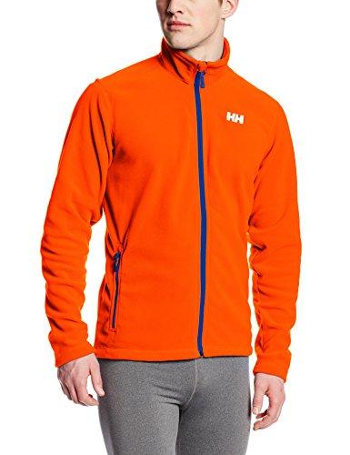 helly-hansen-mens-day-breaker-fleece-jacket-magma-large