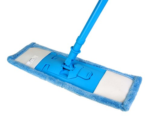 extendable-microfibre-mop-cleaner-sweeper-wooden-laminate-tile-floor-wet-dry
