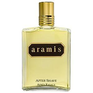 Aramis After Shave Splash for Men - 60 ml