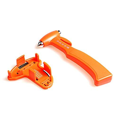 marteau-de-securite-de-voiture-portable-poignee-fonction-automatique-durgence-3-en-1-ceinture-de-sec