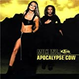Apocalypse Cow Milk Inc.