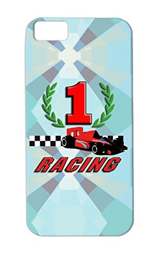 Tpu Red For Iphone 5C Car Racer G Woman Price Track Sweater Race Speedway Target Racing T Shirt Driver Sports Schumacher Sweat Babe Street Course Girl Aim Sexy Start Formula One Anti-Drop Cover Case front-455316