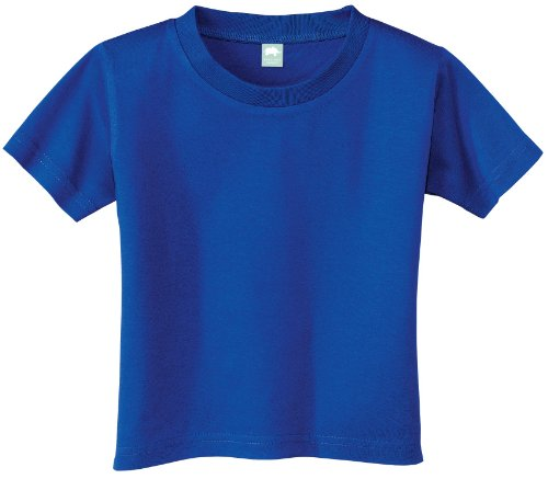 Precious Cargo Toddler T-Shirt. Car02 - 2T - Royal [Apparel] front-48968