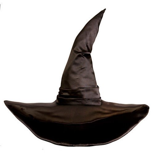 Disney Exclusive Wicked Witch of the West Hat - Oz the Great and Powerful