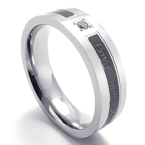 daesar-stainless-steel-rings-mens-womens-wedding-bands-endless-love-rings-for-couples-silver-rings-u