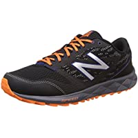 New Balance 590v2 Trail Men's Running Shoes