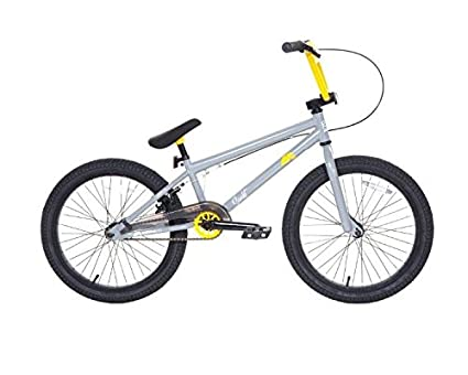 Cool Bikes For Boys Dave Mirra Boys T