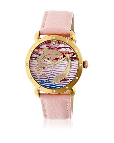Bertha Reloj de cuarzo Estella  40 mm