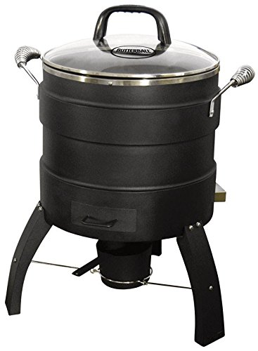 butterball-20100809-18lb-capacity-electric-oil-free-turkey-fryer