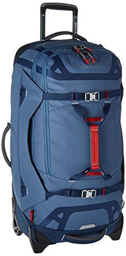 eagle-creek-gear-warrior-32-bolsa-de-viaje-azul