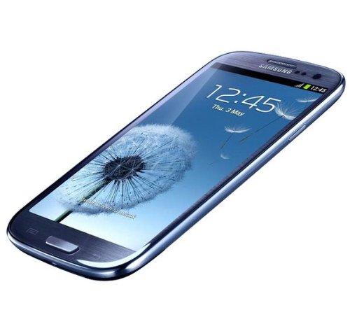 Samsung Galaxy S3 16GB GT-I9300 SIMフリー