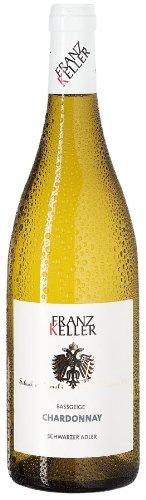 weingut-franz-keller-bassgeige-chardonnay-vdp-erste-lage-qualitatswein-trocken-1-x-075-l