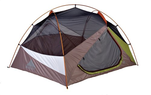 Cheap price kelty eden 4 person tent latanu 39 s diary for Cheap wall tent