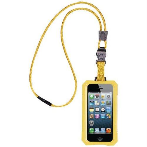 Iphone  Neck Lanyard
